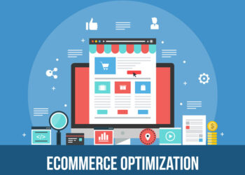 Traffic eCommerce store SEO Tips