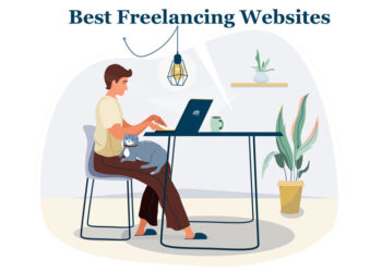 best freelancer websites for freelancing