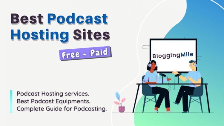 best-podcast-hosting-services