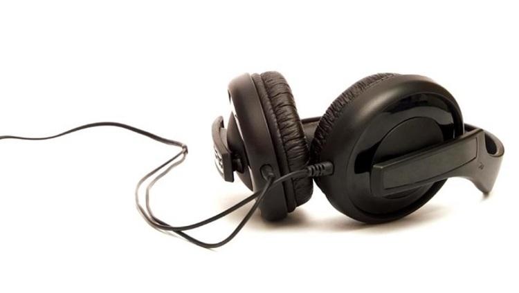 audio-sharing-sites