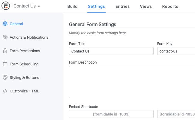 general-form-settings_basic-settings