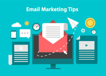 use email marketing tips