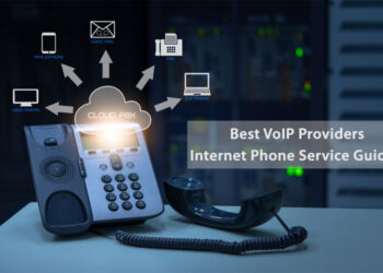 best voip providers for business