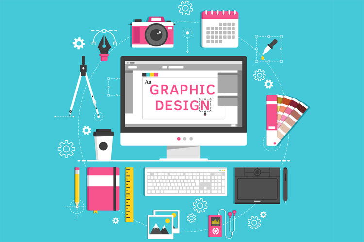Best Graphic Design Software Programs