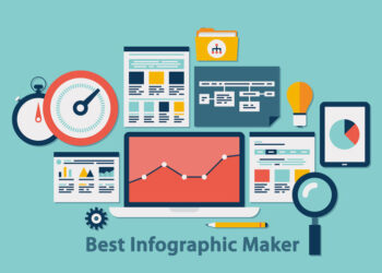 best infographic maker software online