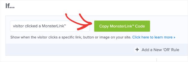 Copy-MonsterLink-Code-new-OptinMonster-editor