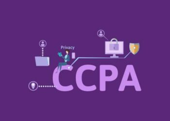How to quickly make your Google Analytics CCPA Compliant