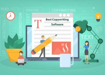 Best Copywriting Software