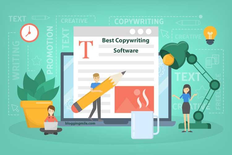 Best Copywriting Software